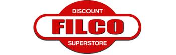 Filco Superstore